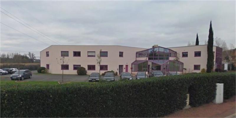 Location Bureau Civrieux-d'Azergues 0