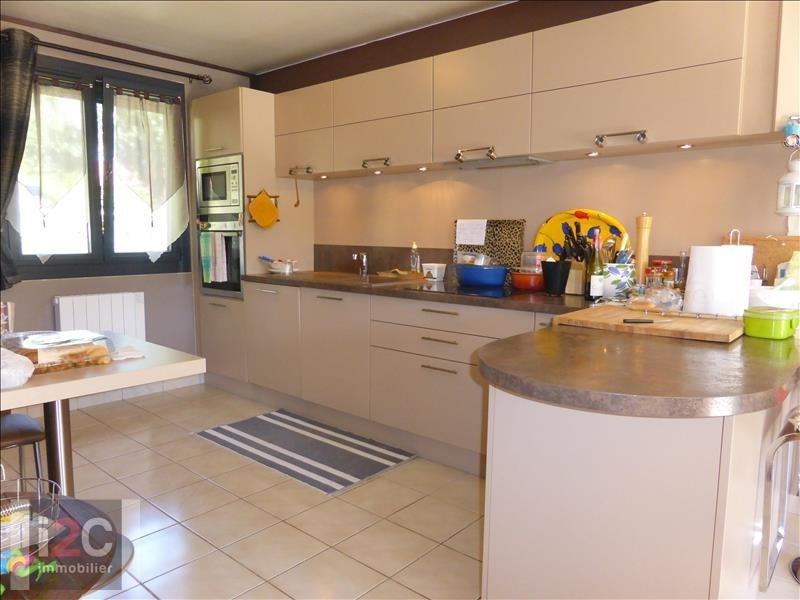 Alquiler  casa Versonnex 3200€ CC - Fotografía 2
