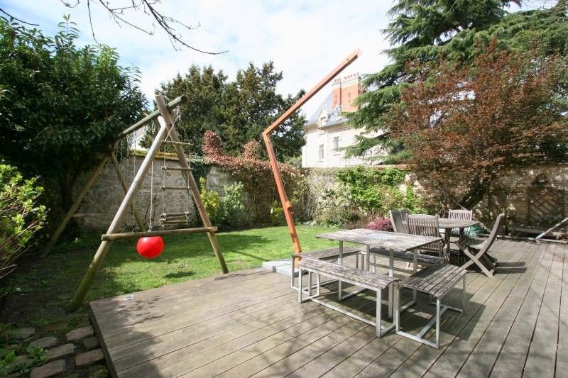 Deluxe sale house / villa Fontainebleau 1150000€ - Picture 4