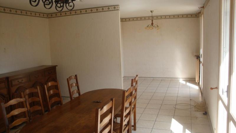 Sale house / villa Boe 135000€ - Picture 3