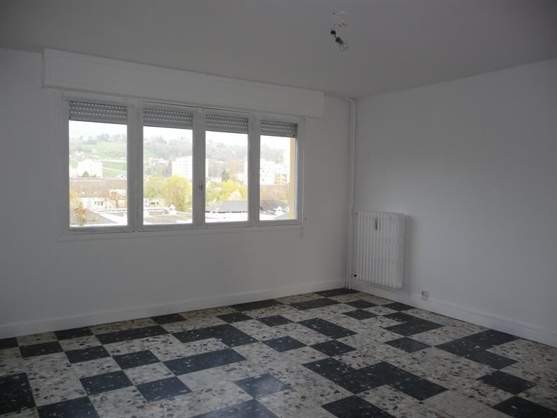 Location appartement Chambéry 674€ CC - Photo 3
