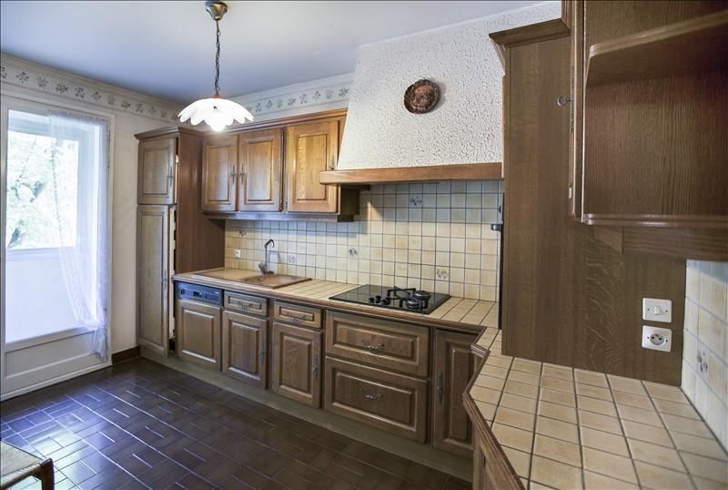 Vente appartement Gleize 138000€ - Photo 5