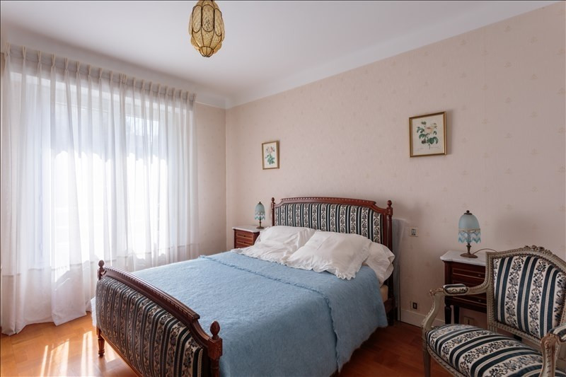 Deluxe sale apartment Biarritz 560 000€ - Picture 4