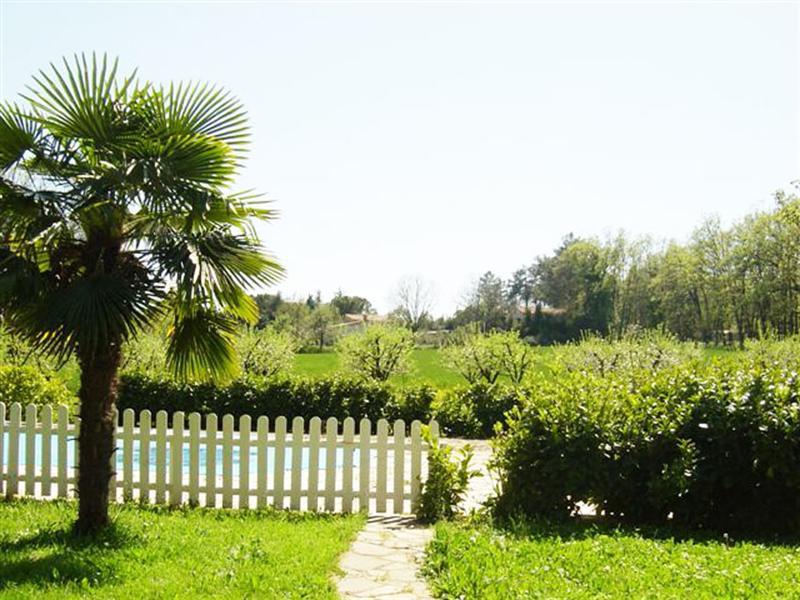 Vente de prestige maison / villa Callian 1580000€ - Photo 3