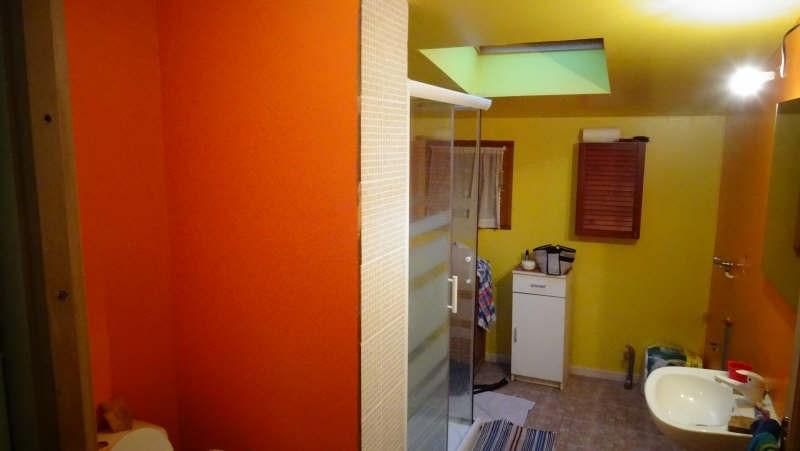 Sale house / villa Ecouen 292000€ - Picture 4