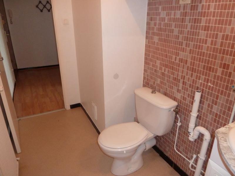 Location appartement Toulouse 454€ CC - Photo 6