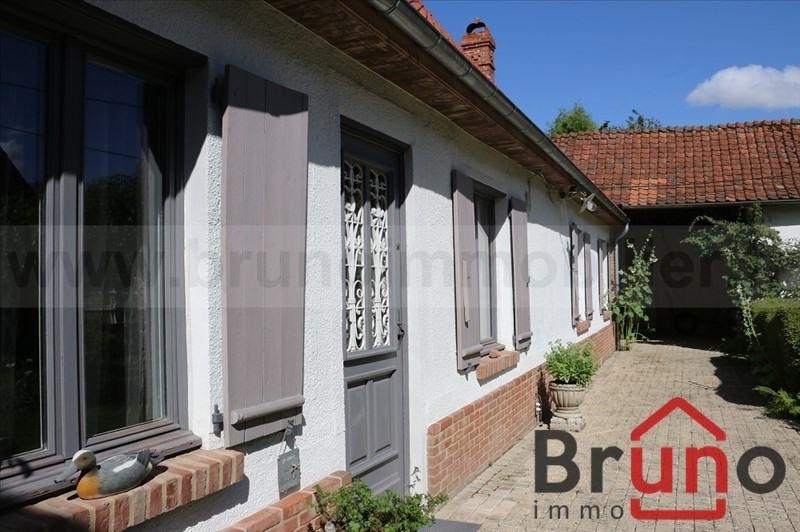 Vente maison / villa Machy 295000€ - Photo 2