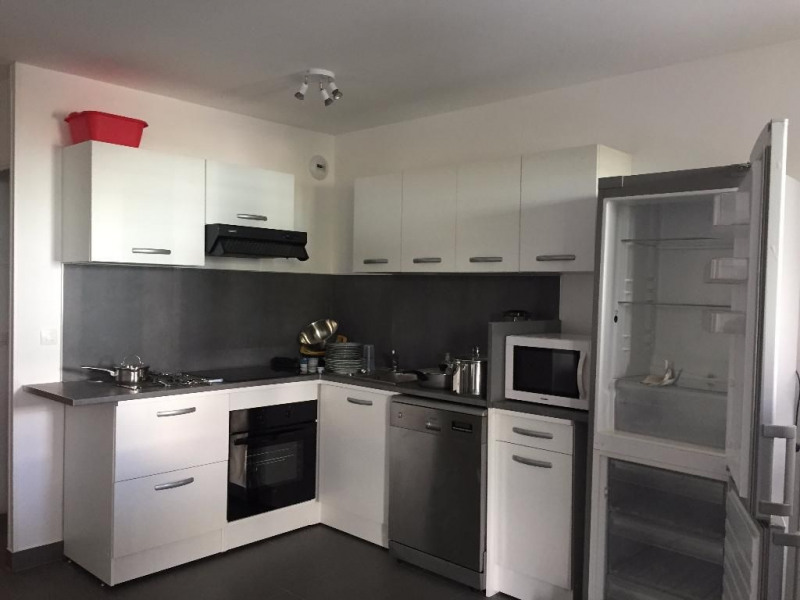Location appartement Levallois perret 1 300€ CC - Photo 2