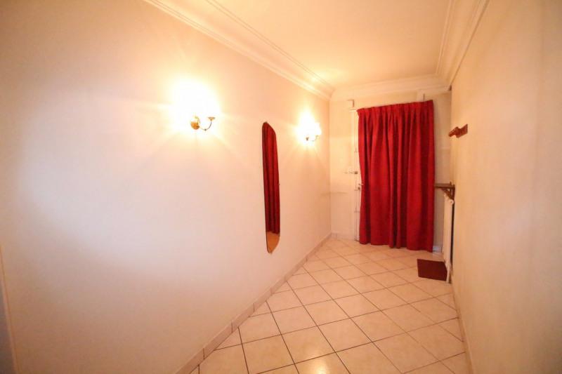 Vente appartement Grenoble 220000€ - Photo 14