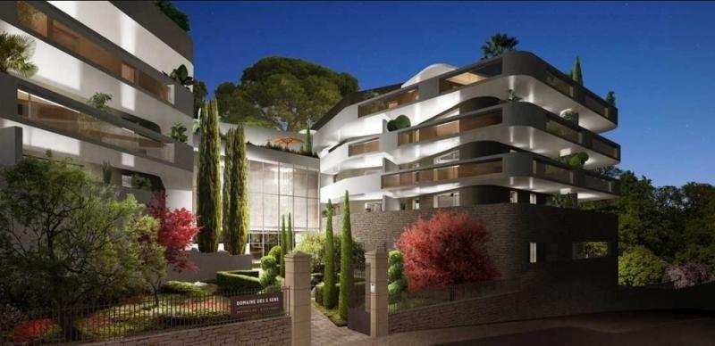 Sale apartment Montpellier 429000€ - Picture 1