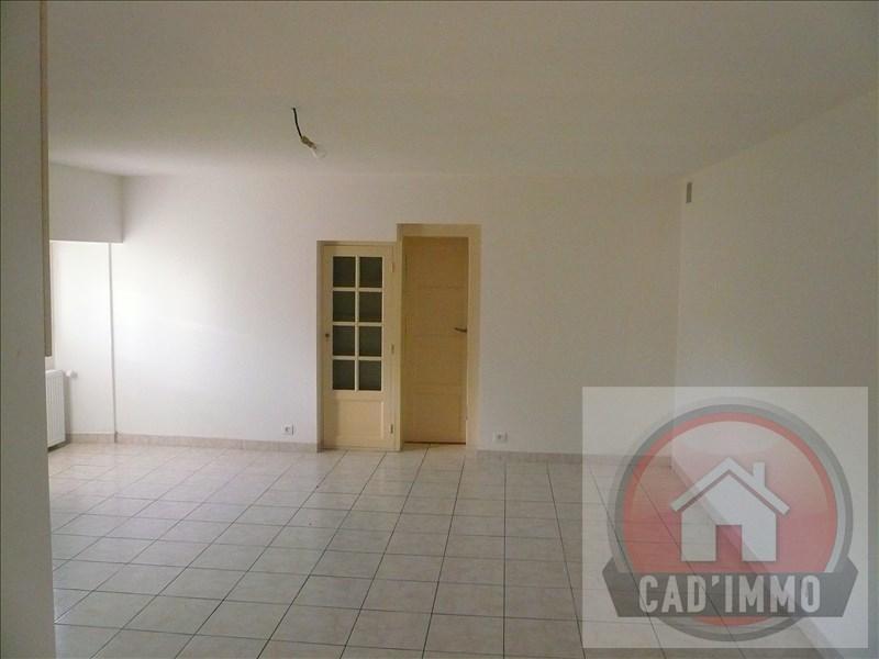 Vente immeuble Campsegret 226000€ - Photo 6