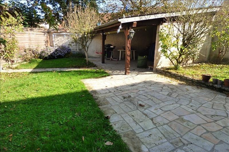 Sale house / villa Moret loing et orvannes 315000€ - Picture 7