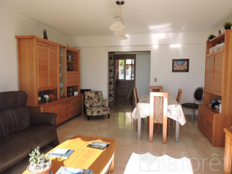 Vendita appartamento Beausoleil 650000€ - Fotografia 4