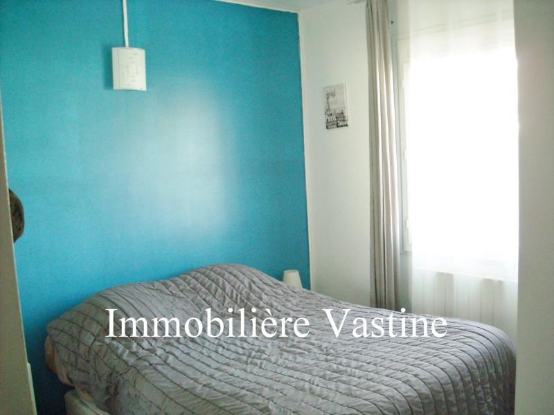 Vente maison / villa Senlis 315000€ - Photo 6