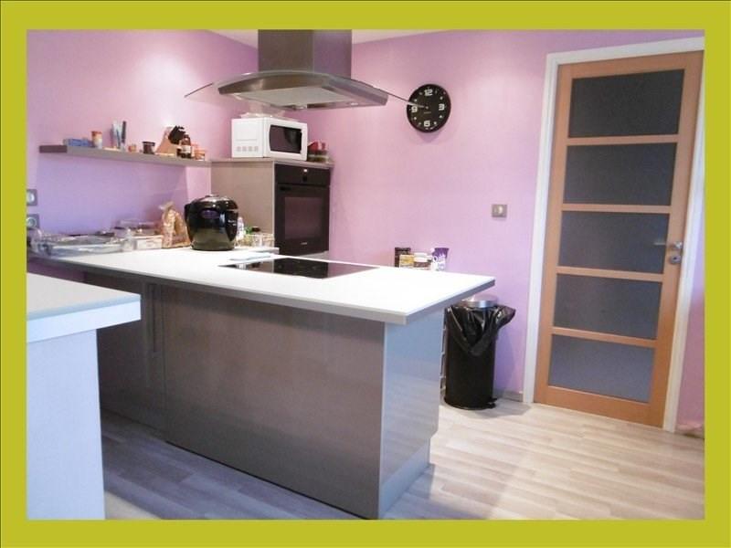 Sale house / villa Annoeullin 209900€ - Picture 1