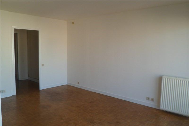 Location appartement Courbevoie 687€ CC - Photo 4