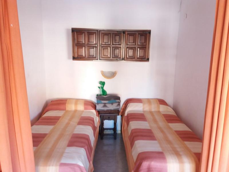 Vente appartement Rosas-santa margarita 155000€ - Photo 7