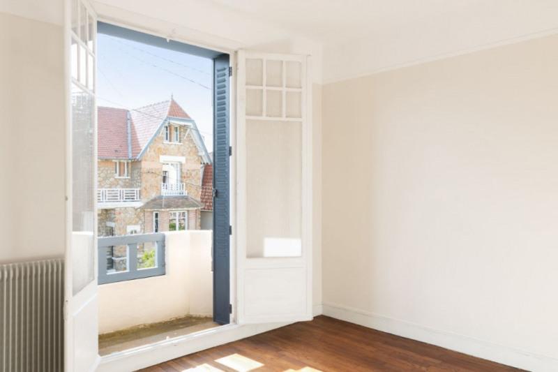 Deluxe sale house / villa Chatou 1100000€ - Picture 5