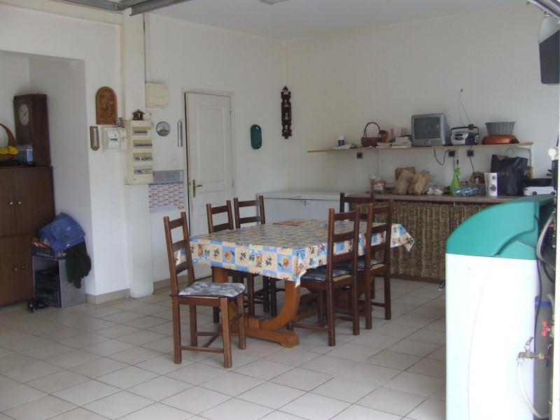 Vente maison / villa Saint etienne du rouvray 300000€ - Photo 23