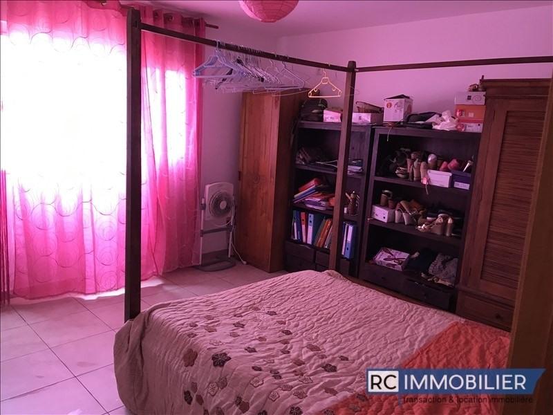 Sale house / villa St andre 367000€ - Picture 2