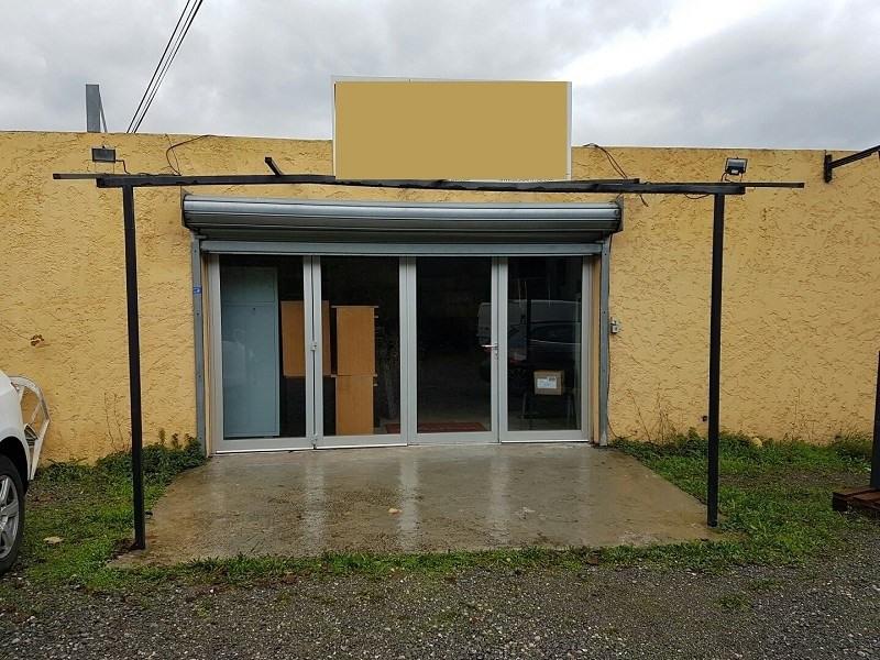Location Bureau Gattières 0