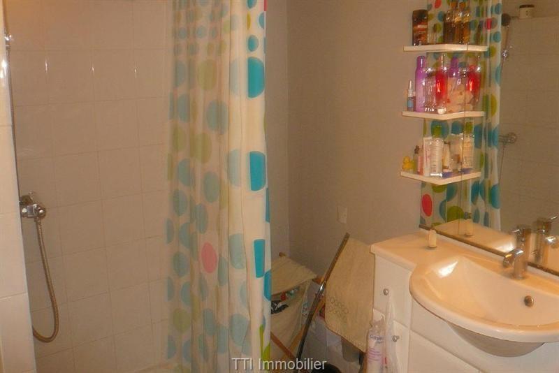 Sale apartment Sainte maxime 178000€ - Picture 6