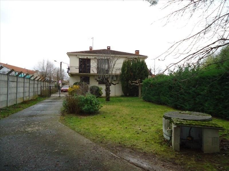 Vente maison / villa Albi 237000€ - Photo 11