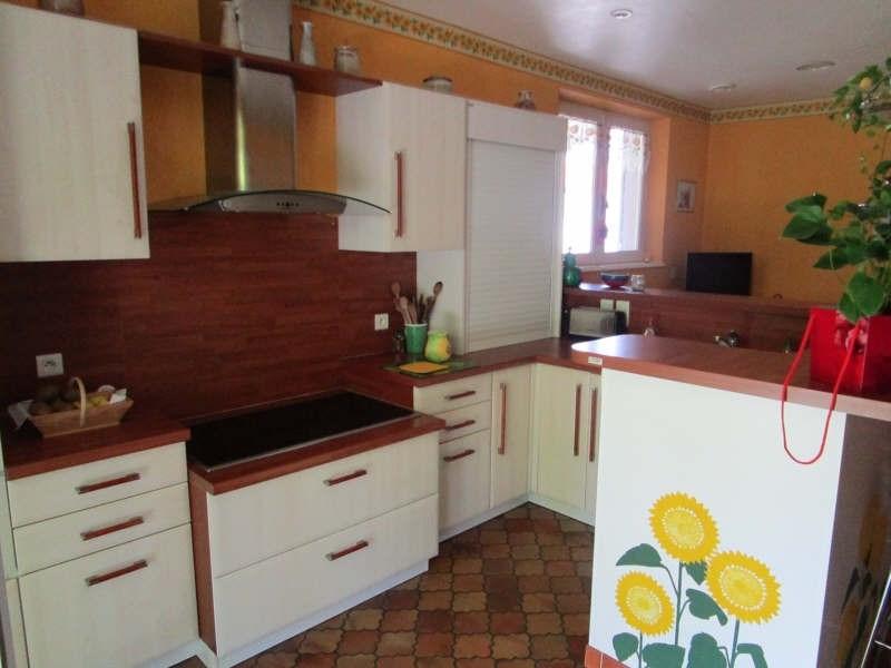 Vente maison / villa Albi 369000€ - Photo 9