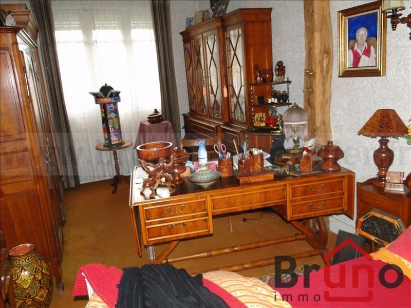 Sale house / villa Nolette 293900€ - Picture 4