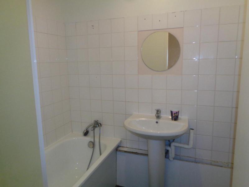 Location appartement Lyon 5ème 653€ CC - Photo 3