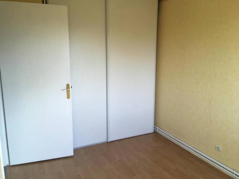 Alquiler  apartamento Schiltigheim 790€ CC - Fotografía 9