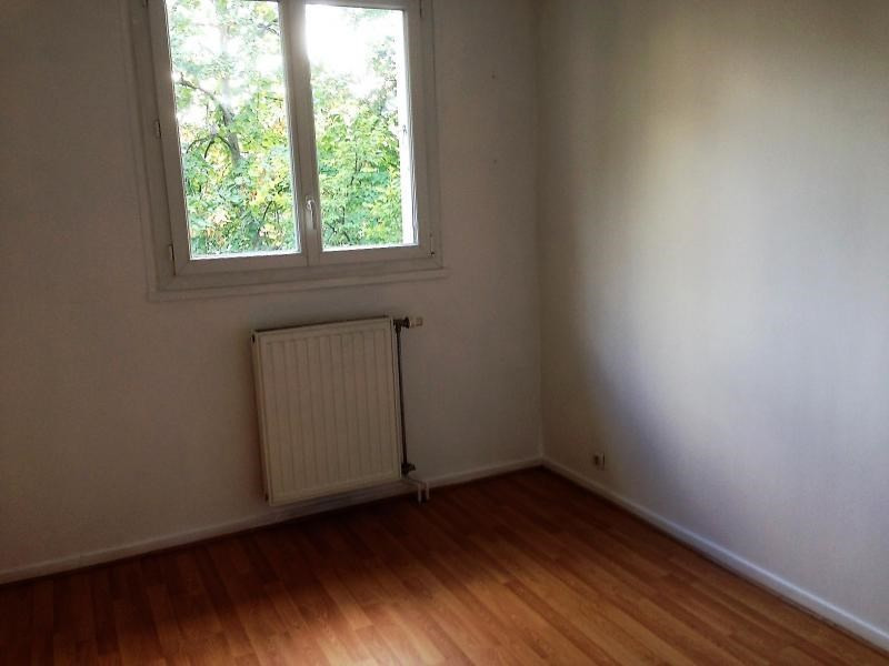 Sale apartment Gennevilliers 245 000€ - Picture 10
