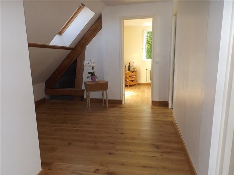 Deluxe sale house / villa Senlis 595000€ - Picture 7