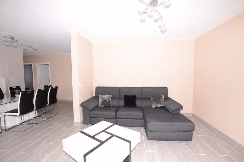 Vente appartement Bois d arcy 218 000€ - Photo 6