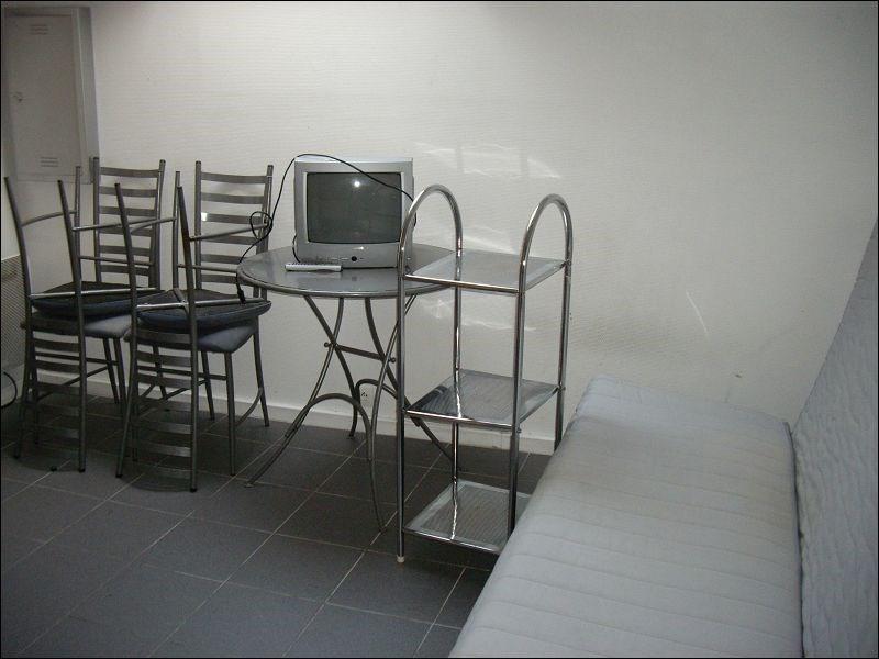 Location appartement Yerres 409€ CC - Photo 2