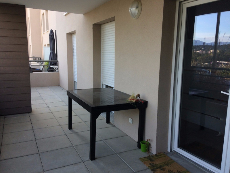 Vente appartement Ajaccio 215 000€ - Photo 10
