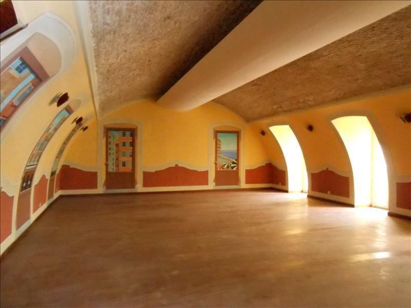 Sale building Nice 3700000€ - Picture 3