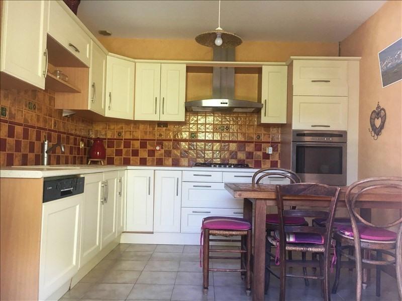 Vente maison / villa Montauban 249100€ - Photo 4