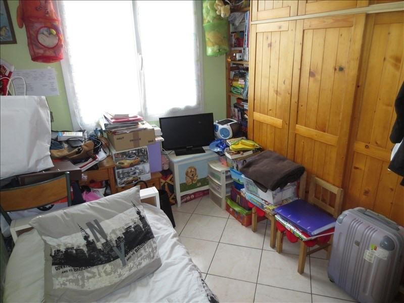 Vente appartement Montpellier 178000€ - Photo 11