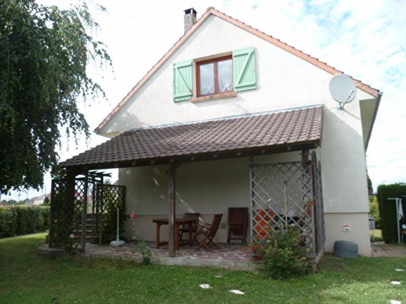 Viager maison / villa Boissy le chatel 57000€ - Photo 2