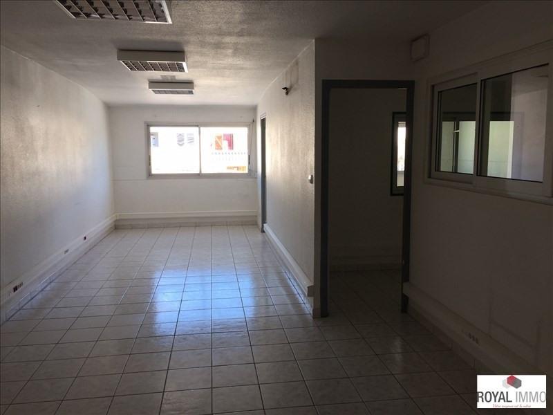 Rental empty room/storage La valette du var 690€ +CH/ HT - Picture 2