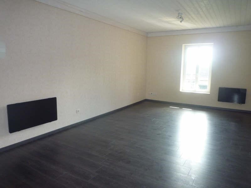 Venta  apartamento Culoz 48000€ - Fotografía 2