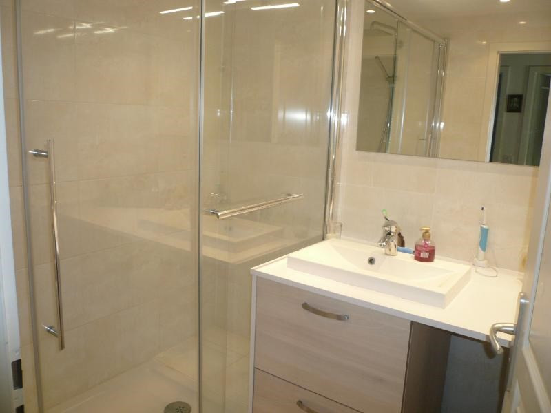 Verkoop  appartement Dachstein 269000€ - Foto 6