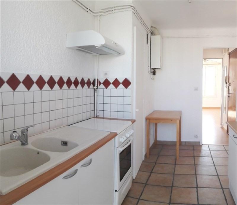 Vente appartement La seyne sur mer 119500€ - Photo 2