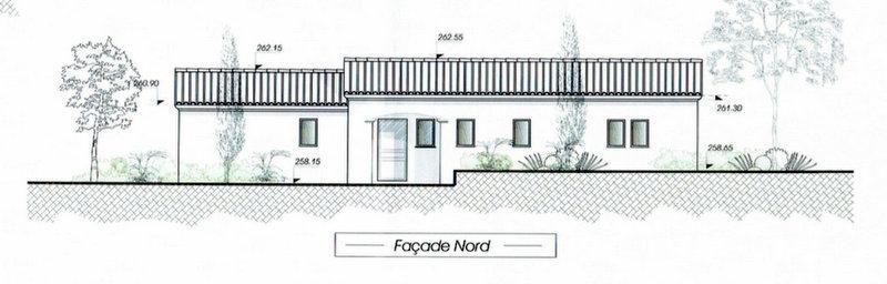 Sale site Montauroux 195000€ - Picture 11