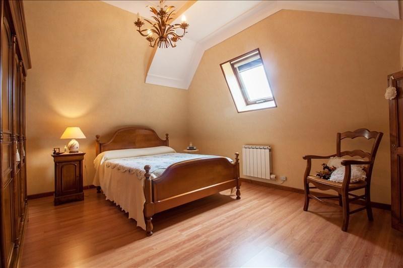 Sale house / villa Lescar 299000€ - Picture 6