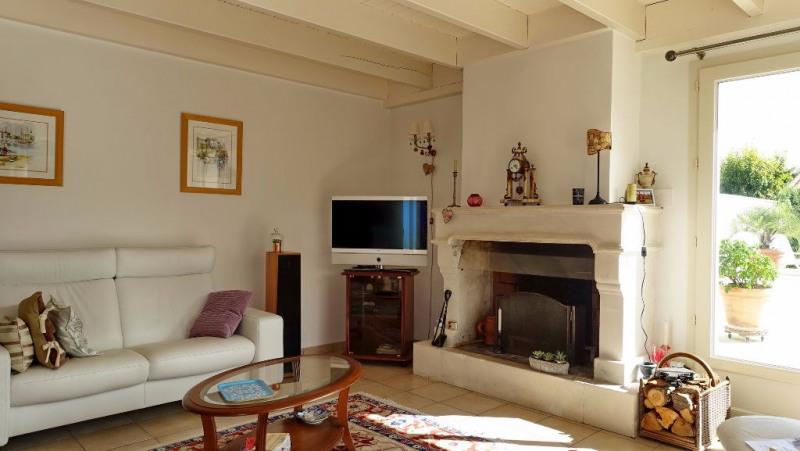 Vente de prestige maison / villa La rochelle 556500€ - Photo 4