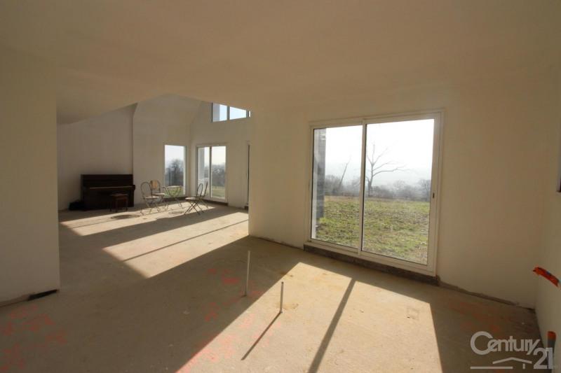 Verkoop  huis 14 449000€ - Foto 8
