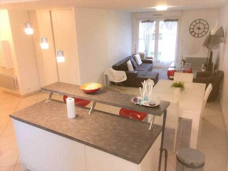 Revenda apartamento Sartrouville 312000€ - Fotografia 4