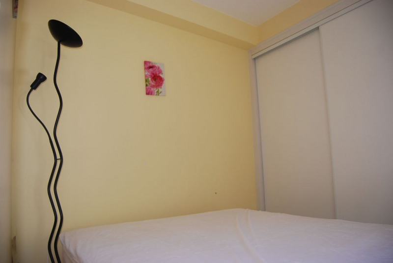 Location appartement La rochelle 530€ CC - Photo 3